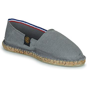 Παπούτσια Εσπαντρίγια Art of Soule UNI Grey