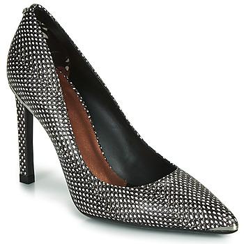 Παπούτσια Γυναίκα Γόβες Ted Baker MELLISS Black