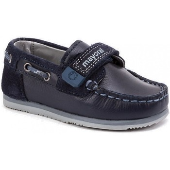 Boat shoes Mayoral 24043-18