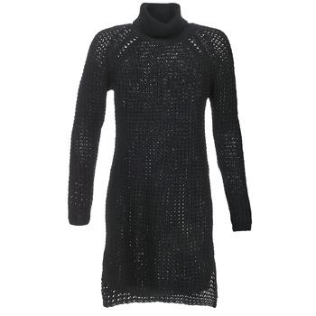 Υφασμάτινα Γυναίκα Κοντά Φορέματα Noisy May POCKET Black