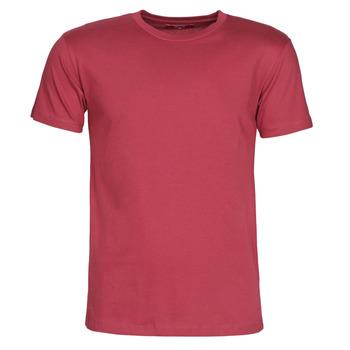 T-shirt με κοντά μανίκια BOTD MATILDO