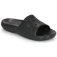 Παπούτσια σαγιονάρες Crocs CLASSIC CROCS SLIDE Black