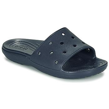Παπούτσια σαγιονάρες Crocs CLASSIC CROCS SLIDE Marine