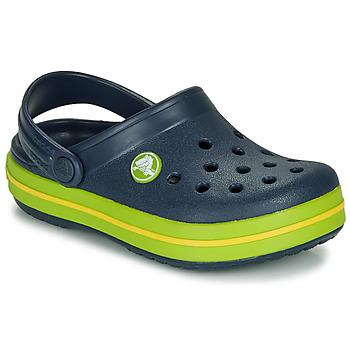 Τσόκαρα Crocs Crocband Clog K