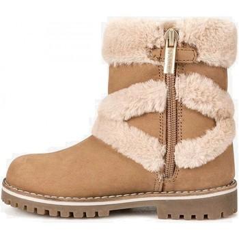 Παπούτσια Κορίτσι Snow boots Mayoral 24030-18 Brown