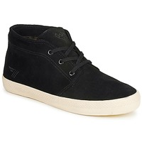 Παπούτσια Άνδρας Χαμηλά Sneakers Gola ARCTIC Black