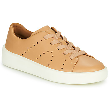 Xαμηλά Sneakers Camper COURB