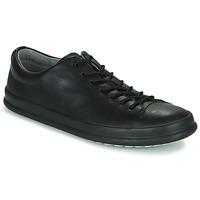 Παπούτσια Άνδρας Χαμηλά Sneakers Camper CHESS Black