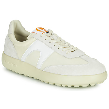 Xαμηλά Sneakers Camper PELOTAS XL