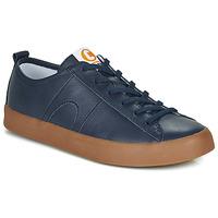 Παπούτσια Άνδρας Χαμηλά Sneakers Camper IRMA COPA Marine