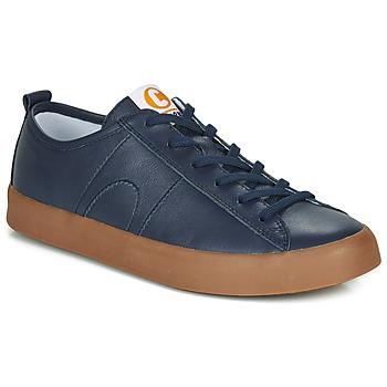 Xαμηλά Sneakers Camper IRMA COPA