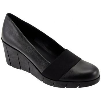 Παπούτσια Γυναίκα Μπαλαρίνες The Flexx  Multicolour