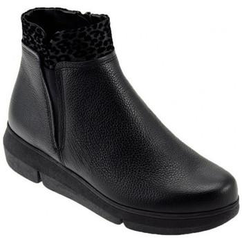 Παπούτσια Γυναίκα Μπότες The Flexx  Multicolour