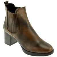 Παπούτσια Γυναίκα Χαμηλές Μπότες The Flexx  Multicolour