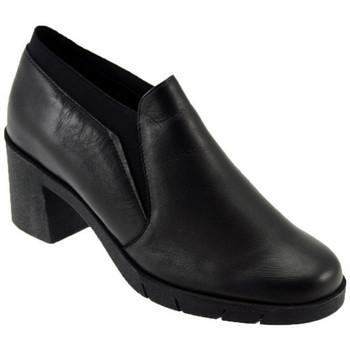 Παπούτσια Γυναίκα Μοκασσίνια The Flexx  Multicolour