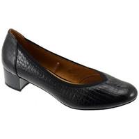 Παπούτσια Γυναίκα Γόβες Caprice  Multicolour