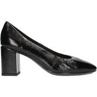 Παπούτσια Γυναίκα Γόβες The Flexx E750202 Black
