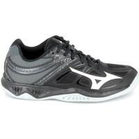 Παπούτσια Sneakers Mizuno Lightning Star Z5 Jr Noir Black