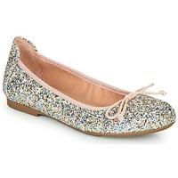 Παπούτσια Κορίτσι Μπαλαρίνες Acebo's 9807LU-RAME Multicolour