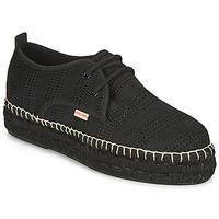 Παπούτσια Γυναίκα Εσπαντρίγια Pare Gabia EBY Black