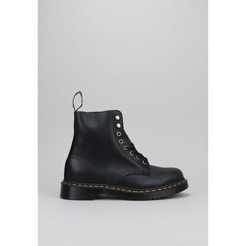 Παπούτσια Άνδρας Μπότες Dr Martens  Black