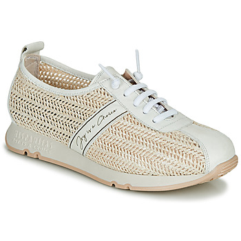 Xαμηλά Sneakers Hispanitas KIOTO
