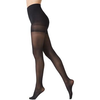 Εσώρουχα Γυναίκα Καλσόν / Άλλα Cette 760-12 902 Black