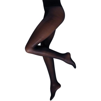 Εσώρουχα Γυναίκα Καλσόν / Άλλα Cette 713-12 902 Black