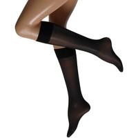 Εσώρουχα Γυναίκα Καλσόν / Άλλα Cette 255-12 902 REGULAR Black
