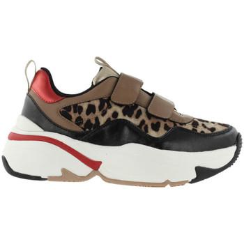 Xαμηλά Sneakers Victoria 1147109