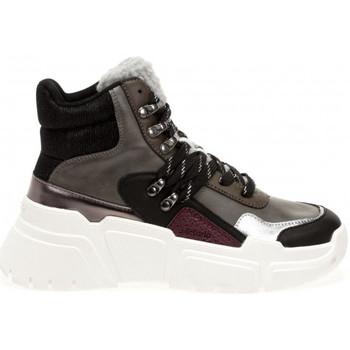 Ψηλά Sneakers Victoria 1149102