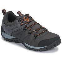 Παπούτσια Άνδρας Multisport Columbia PEAKFREAK VENTURE LT Grey