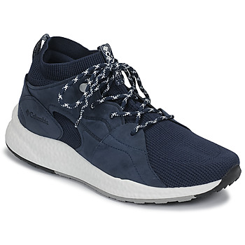 Παπούτσια Άνδρας Multisport Columbia SH/FT OUTDRY MID Marine
