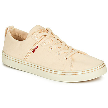 Xαμηλά Sneakers Levis SHERWOOD LOW