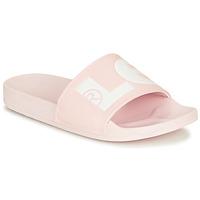 Παπούτσια Γυναίκα σαγιονάρες Levi's JUNE L S Ροζ