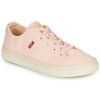 Xαμηλά Sneakers Levis SHERWOOD S LOW