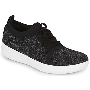 Xαμηλά Sneakers FitFlop F-SPORTY UBERKNIT SNEAKERS
