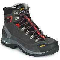 Παπούτσια Άνδρας Πεζοπορίας Asolo CERIUM GV Grey / Red