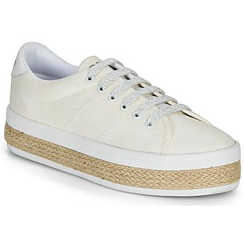 Xαμηλά Sneakers No Name MALIBU SNEAKER