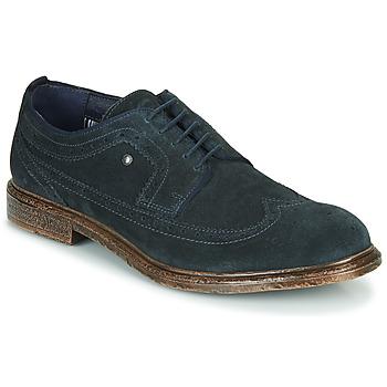 Παπούτσια Άνδρας Derby Base London ONYX Marine