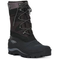 Παπούτσια Άνδρας Snow boots Cmp 973 NIETOS SNOW BOOTS Nero