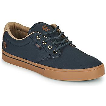 Παπούτσια Άνδρας Χαμηλά Sneakers Etnies JAMESON 2 ECO Marine