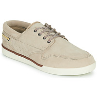 Παπούτσια Άνδρας Χαμηλά Sneakers Etnies DURHAM Beige
