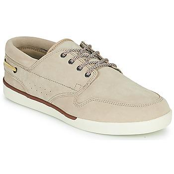 Xαμηλά Sneakers Etnies DURHAM