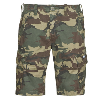 Shorts & Βερμούδες Superdry CORE CARGO SHORTS