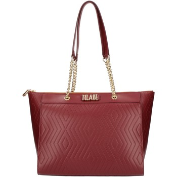 Τσάντες Γυναίκα Cabas / Sac shopping Alviero Martini LGN688581 Bordeaux