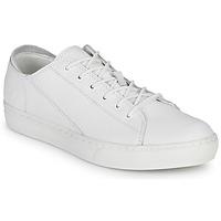 Παπούτσια Άνδρας Χαμηλά Sneakers Timberland ADV 2.0 CUPSOLE MODERN OX Άσπρο