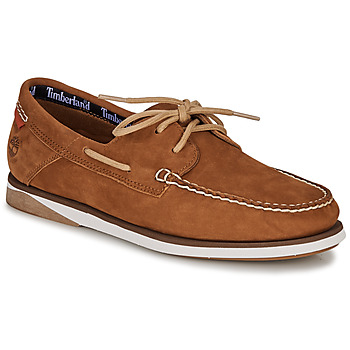 Boat shoes Timberland Atlantis Break Boat Shoe