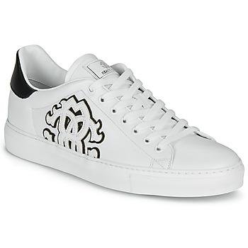 Xαμηλά Sneakers Roberto Cavalli 1005