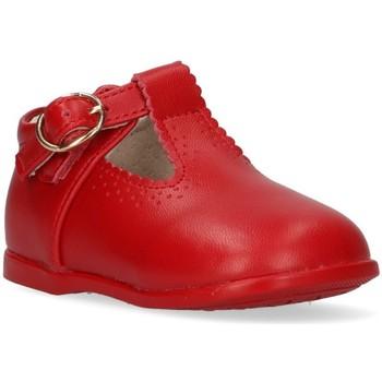 Παπούτσια Κορίτσι Derby & Richelieu Bubble 44078 red